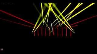 Maria Dolores - Alain Morisod & Sweet People GRAND MA 3D + ON PC