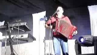 Miguel Agostinho Live @ Cunqueiros 2007 part 4