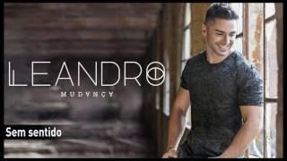 Leandro - Sem sentido