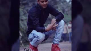Ravi rapper 007