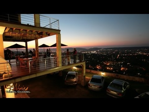 City View Guest House Accommodation Pretoria South Africa – Africa Travel Channel