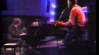 Glen Campbell & Jimmy Webb   WHERE'S THE PLAYGROUND, SUSIE