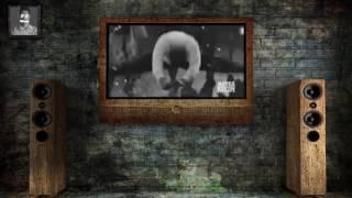 Ana Vilela feat. JetLag - Trem Bala (Matheus Phellipe Remix)