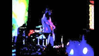 Applebite-The Beggars On Acid - System Slave (Live@Camelot Theatre 2013)