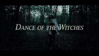 Hirnspalt - Dance of the Witches (TEASER)