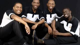 Shiloh Quartet Zambia - Run on for a long time