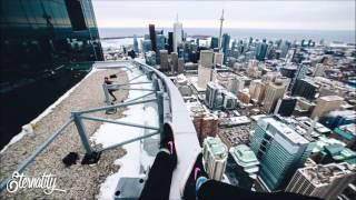 Sol - Long Road (ft. Evan Anderson)
