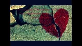 The Cure - Lovesong with lyrics