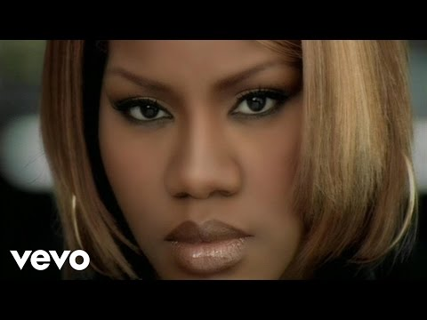 kelly-price-how-does-it-feel-married-your-girl-kellypricevevo