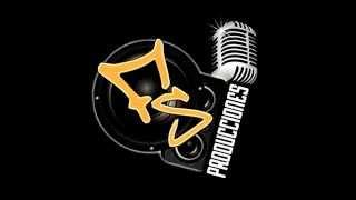 Thug Pol - Sueño despierto (Preview) - FS Producciones
