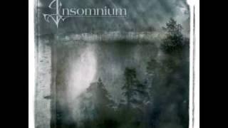 Insomnium - Resonance