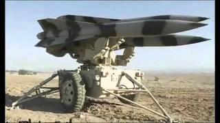PROWOKACJA USA i IZRAELA DO 3 WOJNY ŚWIATOWEJ-IRAN WAR WILL BE FULL SCALE NUCLEAR WORLD WAR 3.