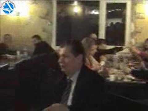 Taksim fasıl beyoğlu sütliman bar cafe www.meyhane.biz