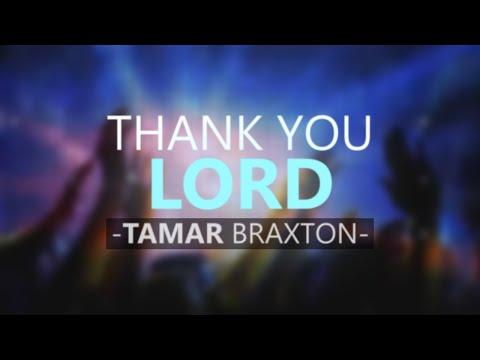 tamar-braxton-thank-you-lord-lyric-video-tamartian-tv