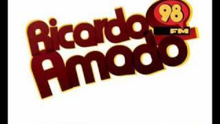Ricardo Amado - Afoga o Ganso