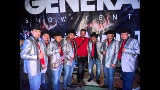 Grupo Aparecido  Te Recordare (Version Live) 2015