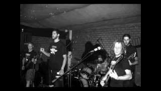 KATYUSHA - RELIGIOUS WAR (LIVE)