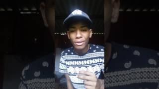 MC Kel - Milionário / Oakley ou Lacoste ( Prévia 2017