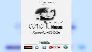Como Tu Ninguna - Mastermix ft. El de la Jota / Prod By Jeycier Joslu 2017