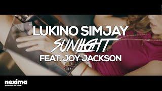LUKINO SIMJAY (feat. Joy Jackson) -  Sunlight