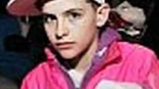 New Beginnings- Iconic Boyz Love Story Chapter 2