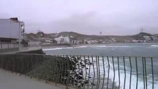Playa Norte Punta Hermosa 2 Mobile 2
