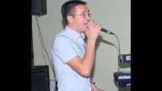 Mila moja-Goran Trpeski LIVE