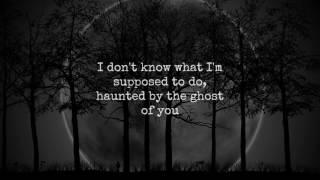 The Night We Met | Lord Huron | Lyrics ☾☀