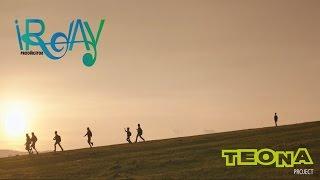 Teona - Sen=Yaşamak (Official Video)
