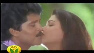 kushboo romance song-colour kanavugal width=