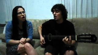 Cassiane e Jairinho - Pra sempre te amo (Por Tanara e Alex)