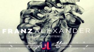 Franz Alexander - Fight For You (feat. Pria Cotterell) [House Music]