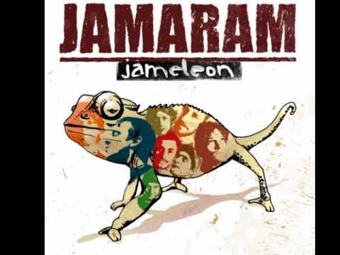 jamaram-rainbow-featuring-bani-silva-jameleon-bensbender
