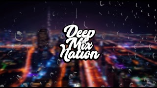 🔴 Beats To Party Music 24/7 Livestream | Deep House & Tropical House | Chill Music, Relax EDM