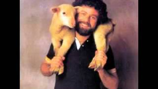 Holy, Holy, Holy - Keith Green