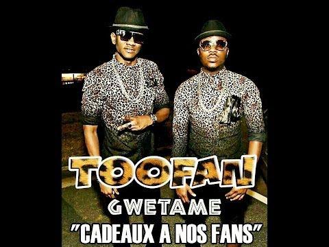 toofan-gwetame-cadeaux-a-nos-fans-toofan-officiel