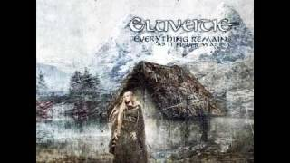 Eluveitie - Otherworld