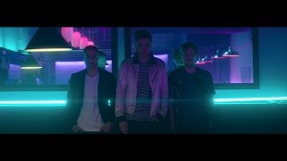 Busted - On What You're On (Official Video)