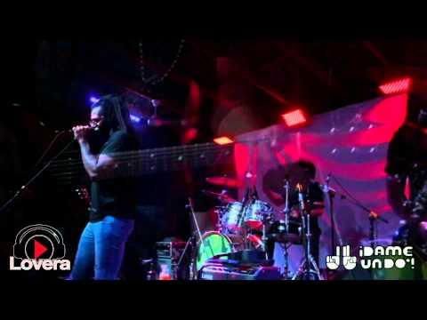 toque-profundo-el-experimento-live-preview-sacha-lujan