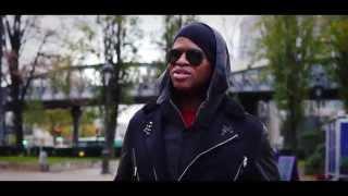 Joachim Garraud & Chris Willis - Message to the World (Video Music Radio Edit)