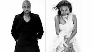 Halo - Matthew Johnson Feat Beyonce