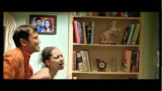 SHAB KO ROZ- 30 Sec Video Tera Kya hoga johny
