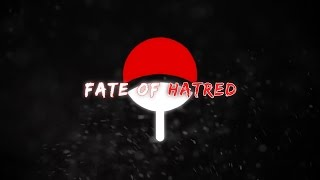 fate of hatred