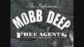 Mobb Deep - Dont Call Tasha