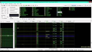 Animal Crossing - DJ KK (Live) - 8-Bit Remix (VRC6)