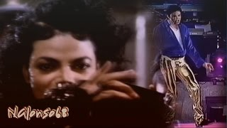 Michael Jackson - Wake up Everybody