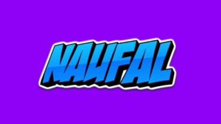 Intro 2d for naufal|made on android