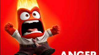 Inside Out WWE Theme songs