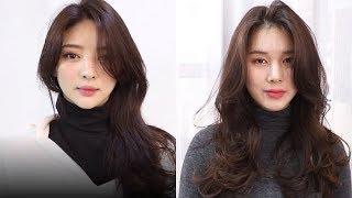 Easy Cute Korean Hairstyles 2019 😂 Amazing Hair Transformation Compilation 😂 Hair Beauty Tutorials