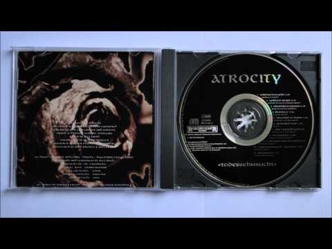 Triumph At Dawn de Atrocity Letra y Video